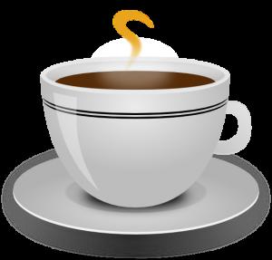 kop-koffie-ontbijt